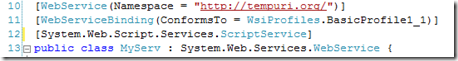 ScriptService1