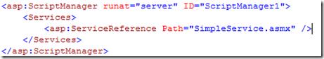 ScriptService3